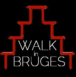 Walk in Bruges
